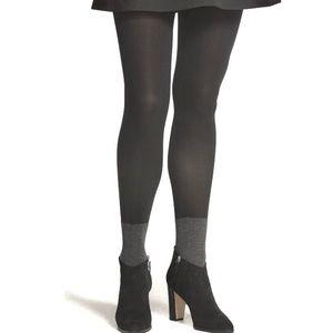 180007c001738 Dkny Hosiery & Socks for Women   Poshmark